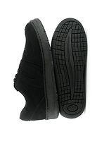 21458-vegetarian-shoes-veg-supreme-zwart