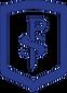 Logo isotipo vectorizado 2020 AZUL.png