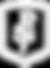 Logo isotipo vectorizado 2020 BLANCO.png
