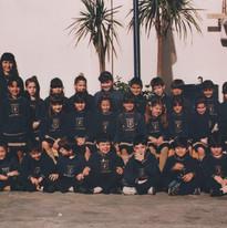 1997 - 2ºA