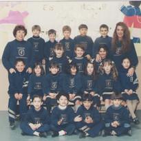 1995 - 1ºB