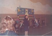 1994 - Primer acto
