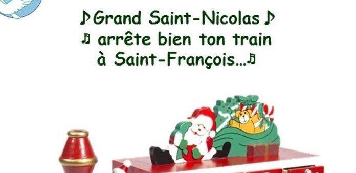 Marché_de_Noël_2017web11_edited_edited_edited_edited