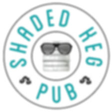 shaded keg logo.jpg