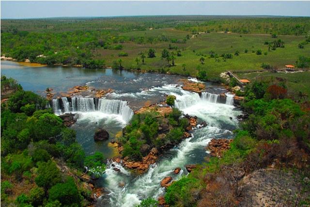 Cachoeira-da-velha-jalapão