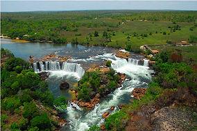 Cachoeira-da-velha-jalapão.jpg