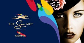 SUNMET 2017- AN AWESOME RESULT FOR CRAWFORD RACING