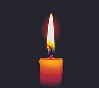 Candle.TIF