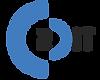 c2cit_logo_02.png