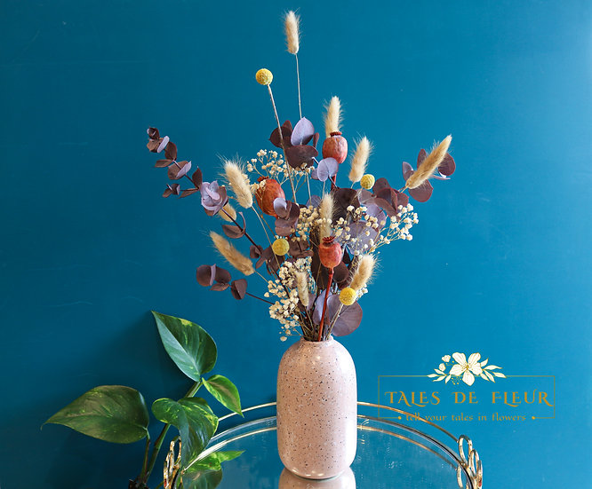 Adore Beauty -Poppy Pod