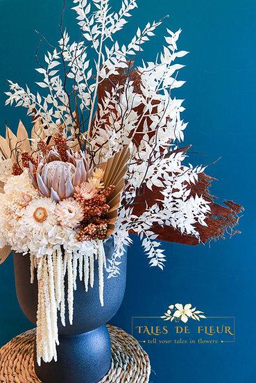 BYO vase (Custom-made)
