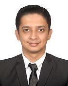Varun Dange MILS.jpg