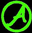 Abhilasha_Jain_Logo.png