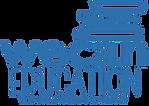 WEORG_Logo