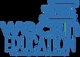 wecan-logo-362x257.png
