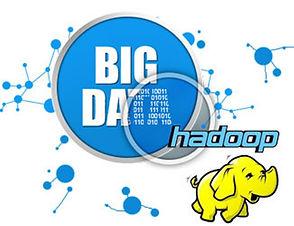 bigdata_hadoop.jpg
