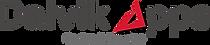 logo-845x181.png