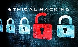 ethical_hacking.jpeg
