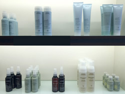 AnnaS.Products