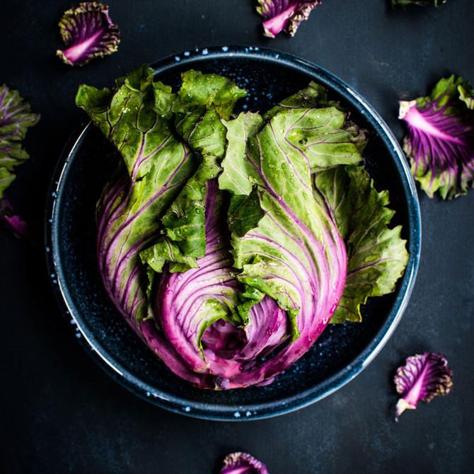 A Verdura só dura 2 dias na geladeira? Olha esse segredinho!