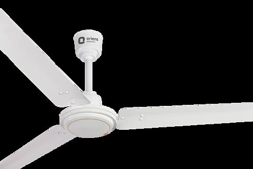Smart Saver 50 Ceiling Fan