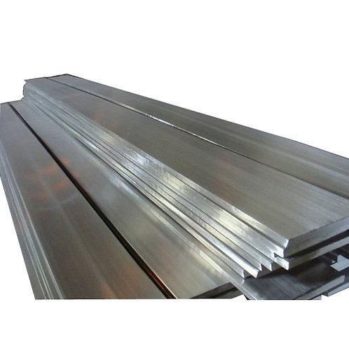 Flat Bars Galvanized