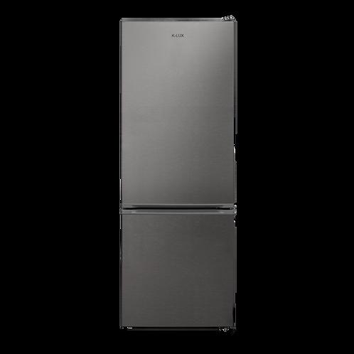K-Lux Bottom Freezer 461 Ltr Refrigerator (GT/SN492E)