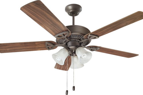 Woodwind Ceiling Fan