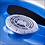 Thumbnail: RUSSELL HOBBS 2000W SUPREMEGLIDE + STEAM, SPRAY, DRY IRON (RHI2010BL)
