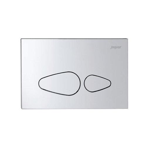 Control Plate Vignette Prime
