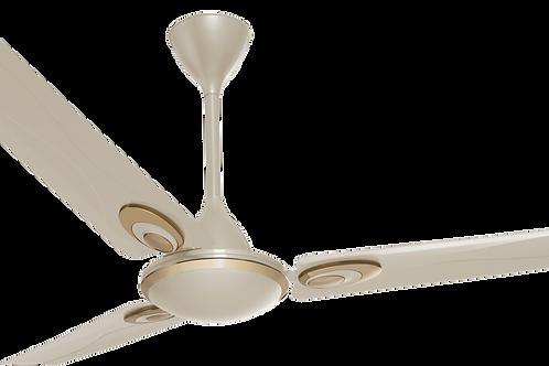 Tango Ceiling Fan