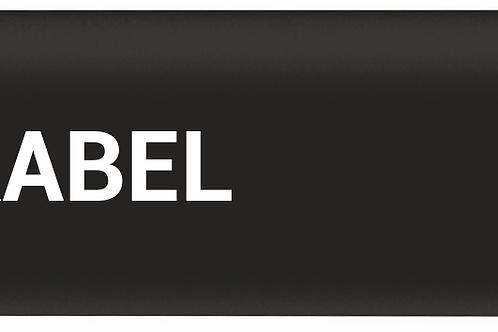 Multi Core Cable - RR Kabel