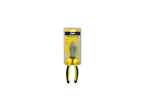 Side Cutting Pliers 180mm (21025)