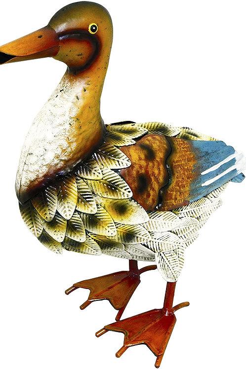 Duck Garden Ornamant (84011)