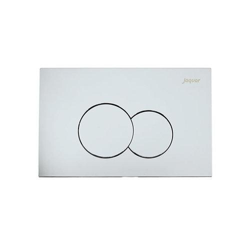 Control Plate Opal