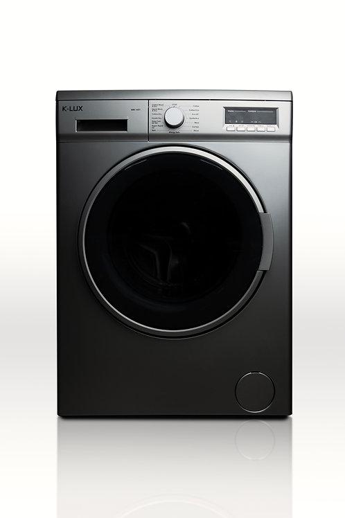 K-Lux Washing Machine/Dryer  9/6kg - WM1461