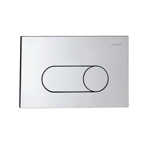 Control Plate Ornamix Prime