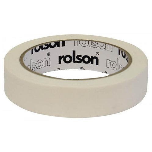 Masking Tap 24mm ( 60385 )