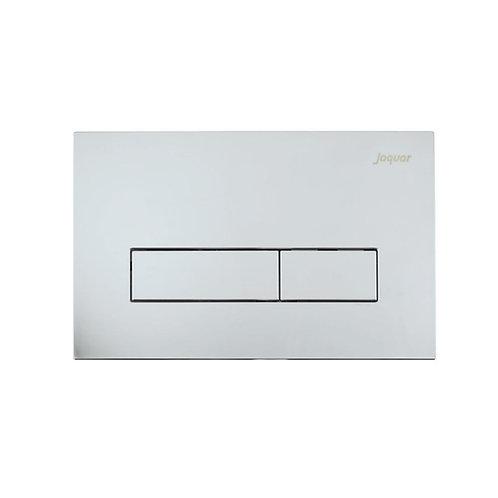 Control Plate Kubix