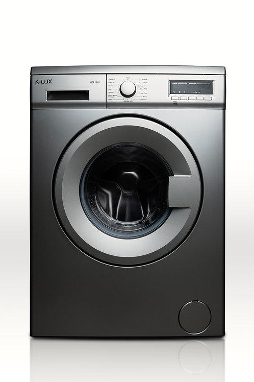 K-Lux Washing Machine 7kg - WM1049