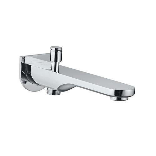 Ornamix Prime Bath Spout
