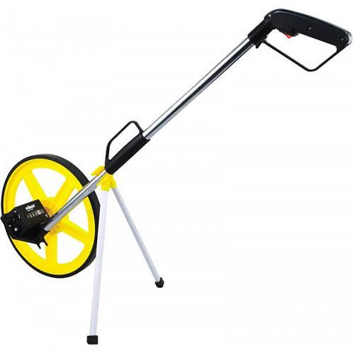 Distance Measuring Wheel ( 50799 )