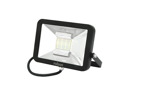 SMD Flood Light 20w (61585)