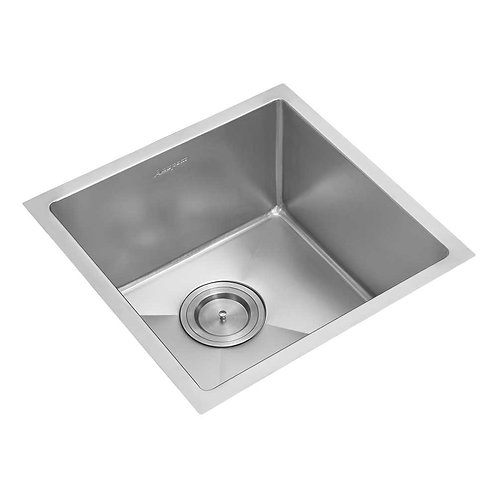 Single Bowl Sink   PS747CB