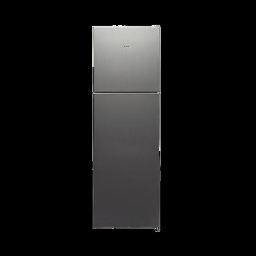K-Lux Top Freezer 250 Ltr Refrigerator (GT/SN273M)