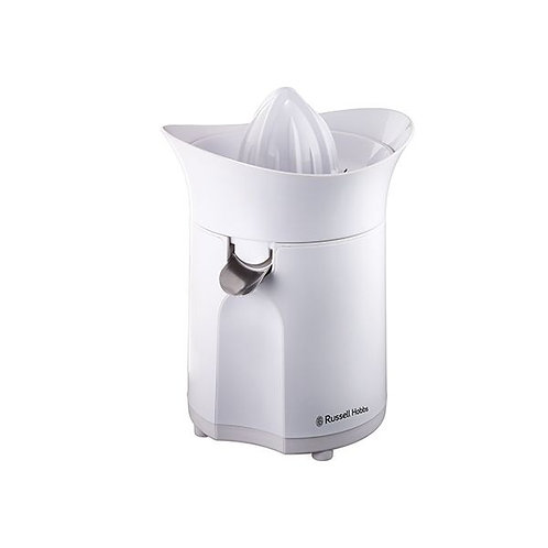 RUSSELL HOBBS CITRUS PRESS (RHCJ11)