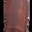 Thumbnail: Aeroquiet Ceiling Fan