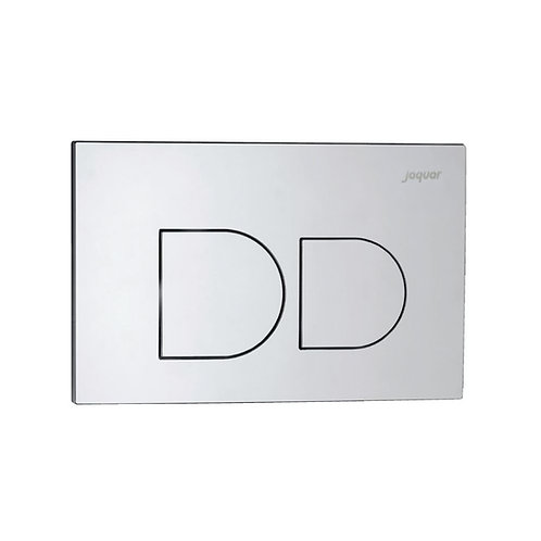 Control Plate D'arc