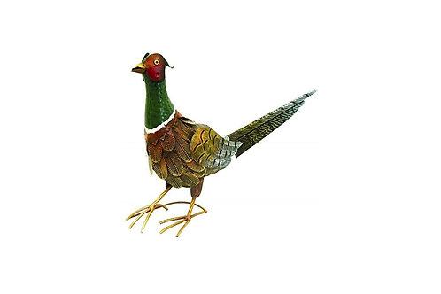 Pheasant Garden Ornament (84007)
