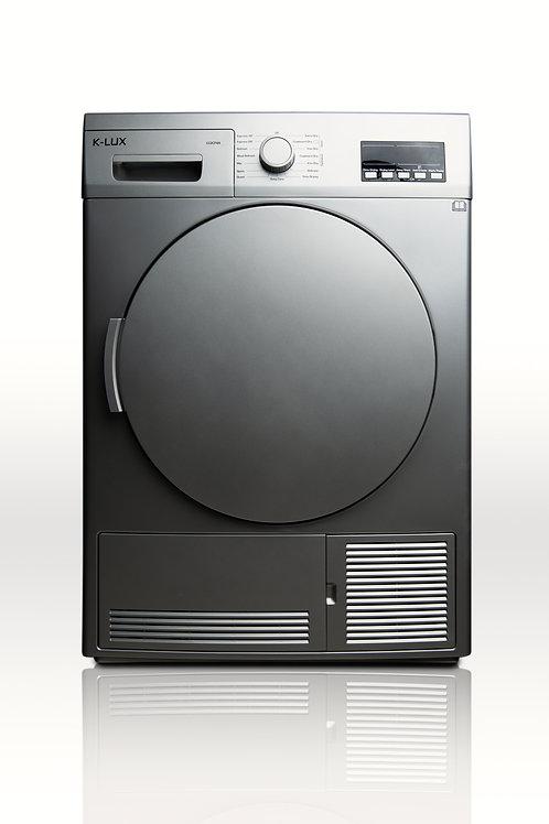 K-Lux Tumble Dryer 8kg - 112CF4A